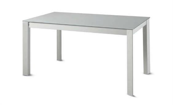 Aire table picture 1