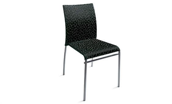 Avenue Chairs picture 1
