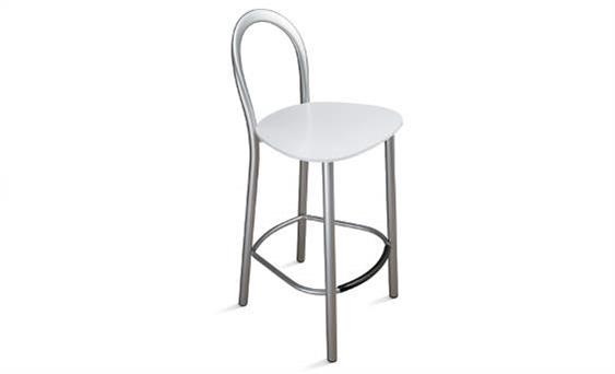 Corolle Stools picture 1