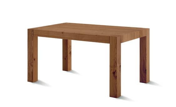 Essential table picture 1