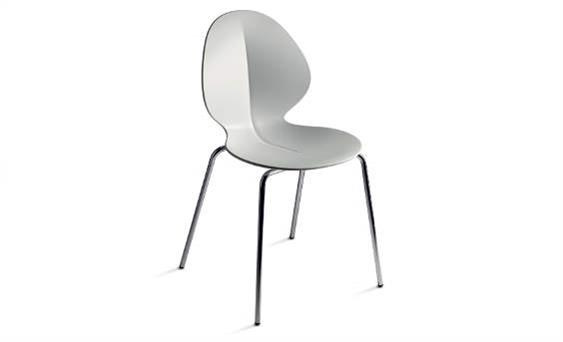 Koine Chairs picture 1