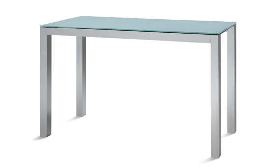 Minimax table picture 1