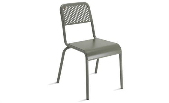 Nizza Chairs picture 1