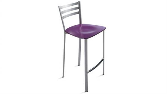 Speedy Stools picture 1