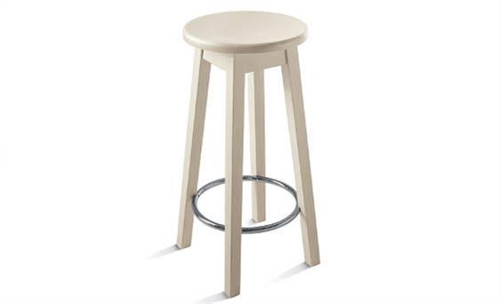 Weimar Stools picture1